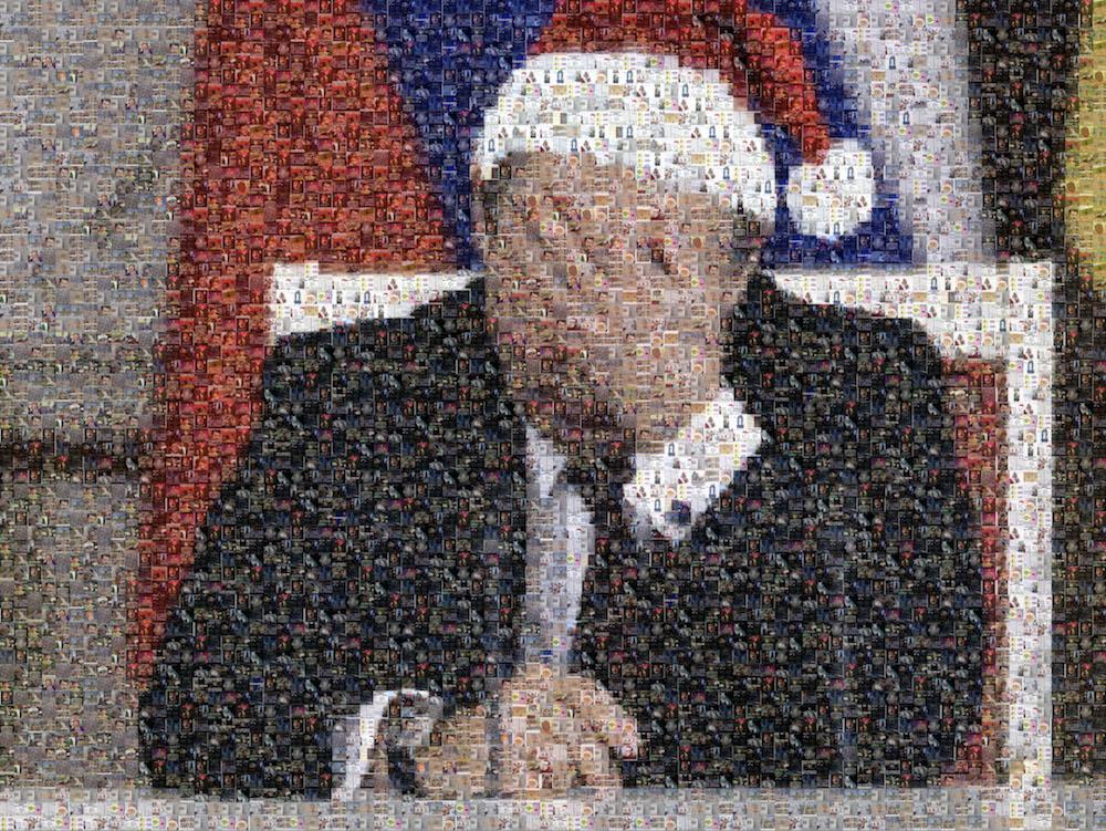 http://img.scrolls.combats.com/ph/1245562717/src/HvwyrtwW4A0TR7oxf6oKTwbaYovhfDgmCsS16pn7ro4w.jpg