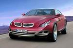 BMW-X6.13.0