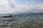 Судак, Море, 2010