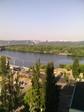 Киев ))