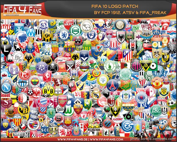Скачать патч. Категория : Патчи для FIFA 10. Количество комментариев Тран