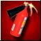 http://img.scrolls.combats.com/ph/1365469152/src/KTpbZSPKYtLHg9hAHwIKnAGIEX30xAMCqXiziDSMZmmA.jpg