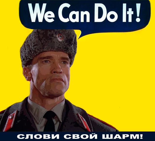 http://img.scrolls.combats.com/ph/1365469152/src/aA95vGAv1AwWYioqXChRwkQGcqSPprWjs8ezL1wA0Lw.jpg