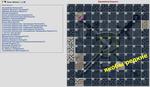 Мозаика якобы редкие 45,46,55,56 (L 600шт+ нету)
