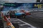 Drift, STANCEWORK, Low&Slow, BMW