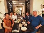 MULJKA, Dark AMATORY, Софи, targitai,Teodor Morell