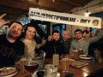 Ангмарец, Alexis-pro, Добрынюшка, Bad balance, РУБАКА СЕРЖ