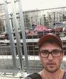 Formula1 GP Baku
