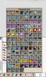 Скриншот 2020-02-03 15_58_35