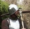 http://img.scrolls.combats.com/ph/1499823522/src/66514yWlhu9hI41zfYnILQPAqFmvQkzop8OH3UJeZA.jpg