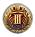 http://img.scrolls.combats.com/ph/1499823522/src/dGSMknJ4wOiro2jH3txofQsweC7lqthrJPRGwUGVRAyA.png