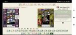 Screenshot_2021-07-05-23-11-05-318_com.maddevices.combatsmobile